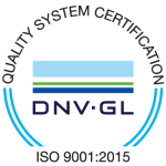 dnv-gl-quality-system-certification-iso-9001-2015a