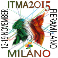 12 - 19 November Fiera Milano-Rho