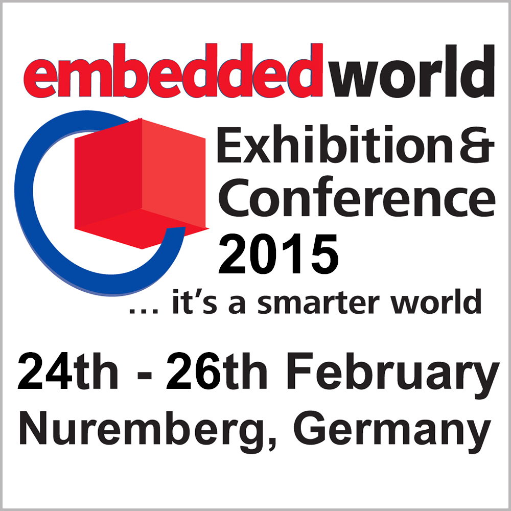 embedded_world