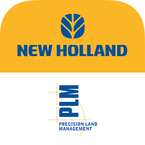 new_holland_PLM