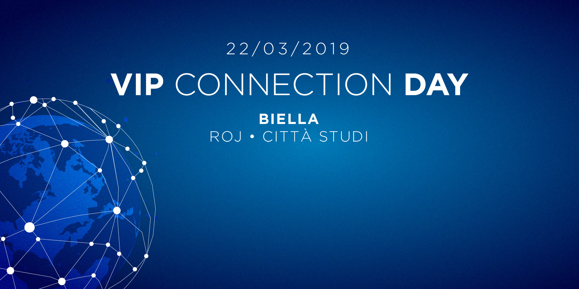 VIP_CONNECTION_DAY