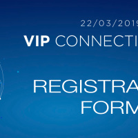 VIP_DAY_form_ENG