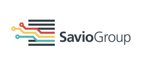 SavioGroup